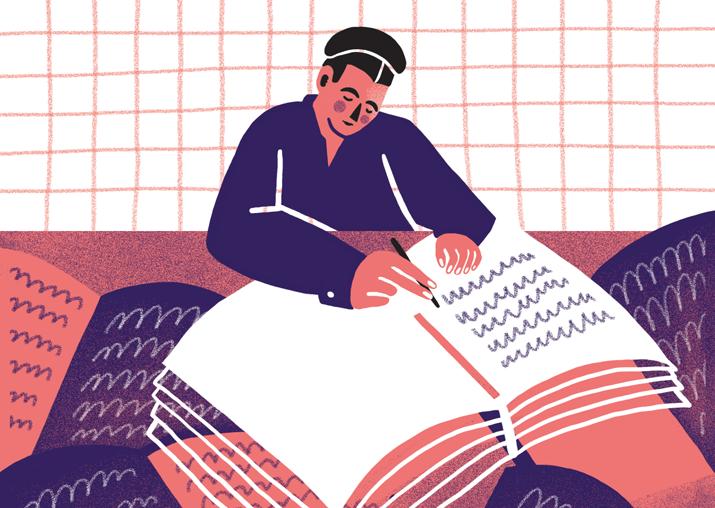Право жінок на освіту. Уривок з книги Тамари Марценюк «Чому не варто боятися фемінізму»
