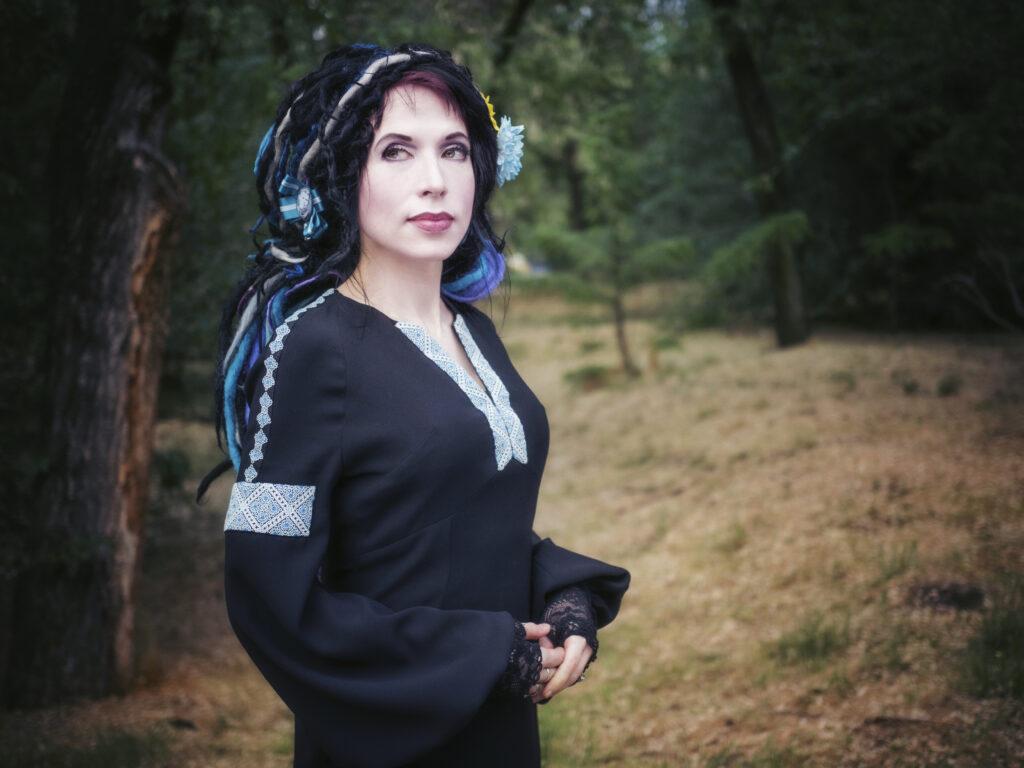 Софі Оксанен нагороджено Почесною Медаллю Товариства Українців у Фінляндії